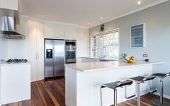 Address available on request, Watsons Bay NSW