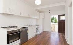 2/23 John Street, Petersham NSW