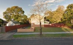 7/94 Shoalhaven Street, Nowra NSW