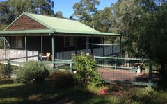 Address available on request, Clarence Town NSW