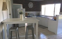 Address available on request, Palmers Island NSW
