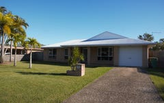 33 Broomdykes Drive, Beaconsfield QLD