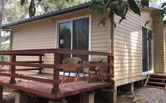 3a Eppleston Pl, West Pymble NSW