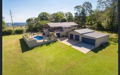 Address available on request, Goonellabah NSW