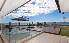 30 Feldt, Flying Fish Point QLD
