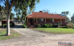 1047 Pental Island Road, Swan Hill VIC