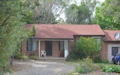 22 Yuroka Crescent, St Georges Basin NSW