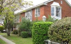 5/8 Ridgeway Avenue, Kew VIC