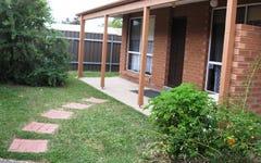 3/458 Kemp Street, Lavington NSW