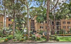 11/6 Stokes Street, Lane Cove NSW