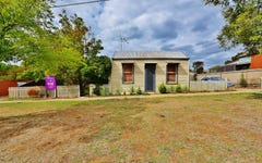 261 King Street, Bendigo VIC