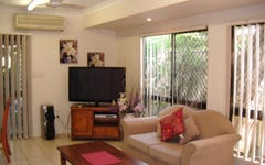 ADDRESS AVAILABLE ON REQUEST, Palm Beach QLD