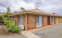 1/6 Harms Avenue, Birdwood SA