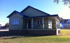 71 Bendemeer Street, Bundarra NSW