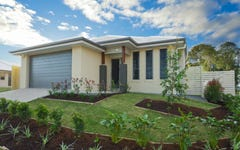 Address available on request, Aberglasslyn NSW