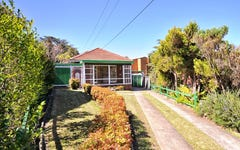 70B Northwood Road, Northwood, Lane Cove NSW