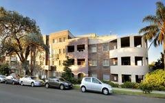 19/42-48 West Street, Hurstville NSW