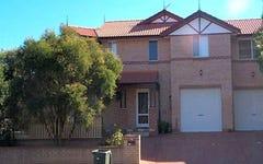 10 Providence Drive, Bella Vista NSW