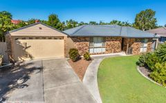 14 Bellini Rd, Burpengary QLD