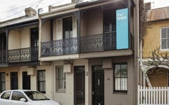 201 Underwood Street, Paddington NSW