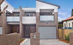 46B Knox Street, Belmore NSW