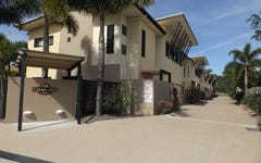 4/175 Torquay Road, Scarness QLD