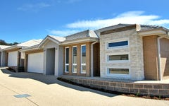 2/7 Clarence Place, Tatton NSW