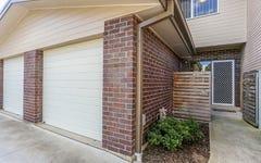 13/112 Chelmsford Drive, Metford NSW