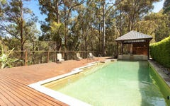 Terrace 6/47 Kings Road, Cooranbong NSW
