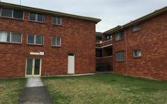 18/102 DUMARESQ STREET, Campbelltown NSW
