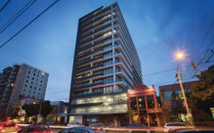 1415/52 Park Street, South Melbourne VIC