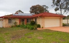 10A GEORGE NORMAN, Karuah NSW