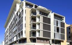 287 Pyrmont Street, Ultimo NSW
