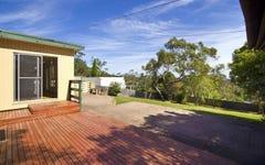 79 Ashworth Avenue, Belrose NSW