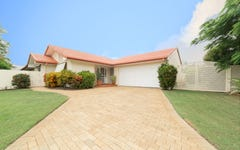 7 KERRY COURT, Sorrento QLD