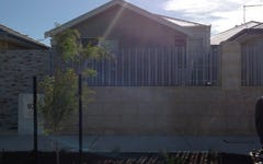 92 Kingscliffe Drive, Golden Bay WA