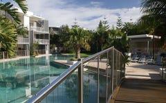 Apartment 3/40-48 Kamala Crescent, Casuarina NSW