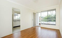 6/12 Mooney Street, Strathfield South NSW