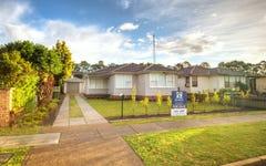 53 Stevenson Avenue, Mayfield West NSW