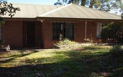 140 Yarrabee Road, Greenhill SA