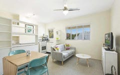 9/11 Llewellyn Street, New Farm QLD