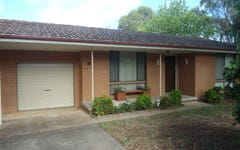 7/ 1-7 Hartas Lane, Calare NSW
