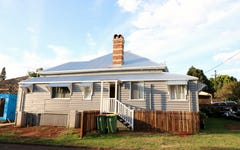 2/7 Raff Street, North Toowoomba QLD