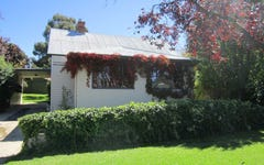 221 Peel St, Bathurst NSW