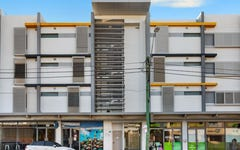 25/60 Princes Hwy, St Peters NSW
