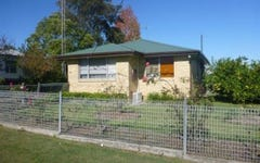 87 Rawson St, Aberdare NSW