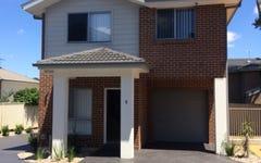 3/4 Boonderoo Avenue, Glenwood NSW