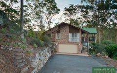 876 Upper Brookfield Raod, Upper Brookfield QLD