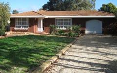 9 Glynn Street, Riverton SA