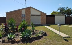 Address available on request, Kepnock QLD